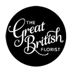 Great British Florist Voucher Codes