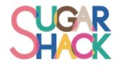 Sugar Shack Voucher Codes