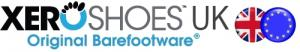 Xero Shoes Voucher Codes