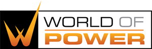 World of Power Voucher Codes