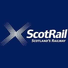 ScotRail Voucher Codes