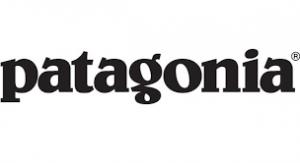 Patagonia Voucher Codes