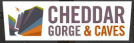 Cheddar Gorge Voucher Codes