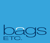 Bags ETC. Voucher Codes