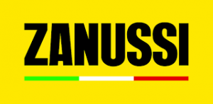 Zanussi Voucher Codes
