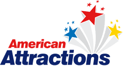 American Attractions Voucher Codes