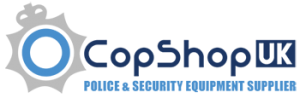 CopShopUK Voucher Codes