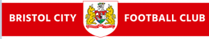 Bristol City Football Club Voucher Codes