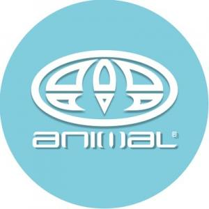 Animal Voucher Codes