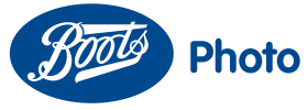 Boots Photo Voucher Codes