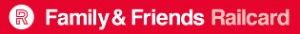 familyandfriends-railcard.co.uk