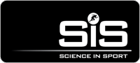 Science in Sport Voucher Codes