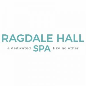 Ragdale Hall Coupons