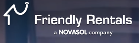 Friendly Rentals Voucher Codes