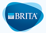 Brita Voucher Codes