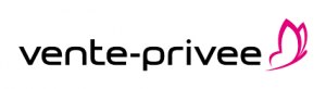 vente-privee Voucher Codes