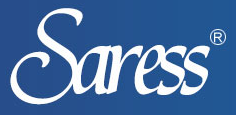 Saress Voucher Codes