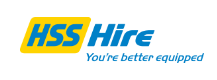 HSS Hire Voucher Codes