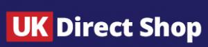 UK Direct Shop Voucher Codes