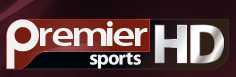 Premier Sports Voucher Codes
