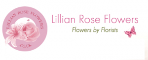 Lillian Rose Flowers Promo Codes