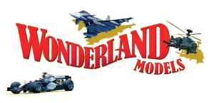 wonderlandmodels.com
