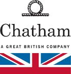 Chatham Voucher Codes
