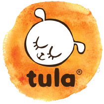 Tula Baby Carrier Voucher Codes