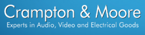 Crampton And Moore Voucher Codes