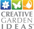 Creative Garden Ideas Voucher Codes