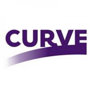Curve Voucher Codes