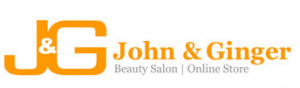 John and Ginger Voucher Codes