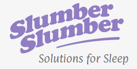SlumberSlumber Voucher Codes