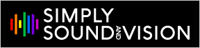 Simply Sound & Vision Voucher Codes