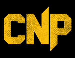 CNP Voucher Codes