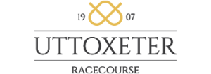 Uttoxeter Racecourse Coupons