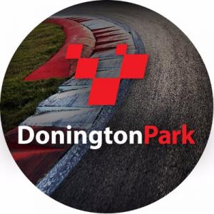 Donington Park Voucher Codes
