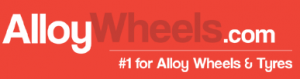 Alloy Wheels Coupons