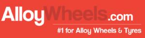 Alloy Wheels Voucher Codes