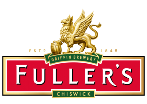 Fuller's Voucher Codes