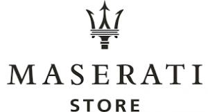 Maserati Store Voucher Codes