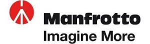 Manfrotto Voucher Codes