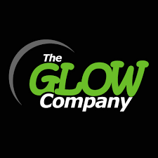 The Glow Company Coupons