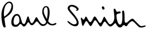 Paul Smith Voucher Codes