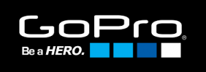 GoPro Voucher Codes