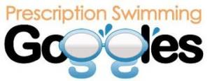 Prescription Swimming Goggles Voucher Codes
