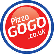 Pizza GoGo Voucher Codes