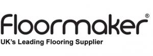 Floormaker Voucher Codes
