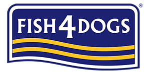 Fish4dogs Coupons