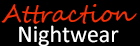 Attraction Nightwear Voucher Codes